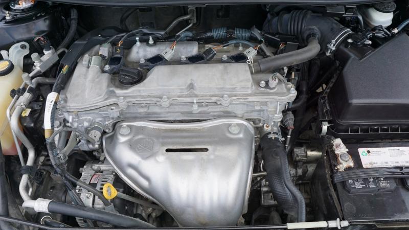 Scion tC 2012 price $8,900