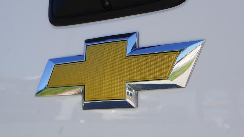 Chevrolet Colorado 2016 price $14,700