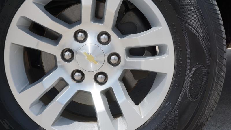 Chevrolet Silverado 1500 2009 price $11,950