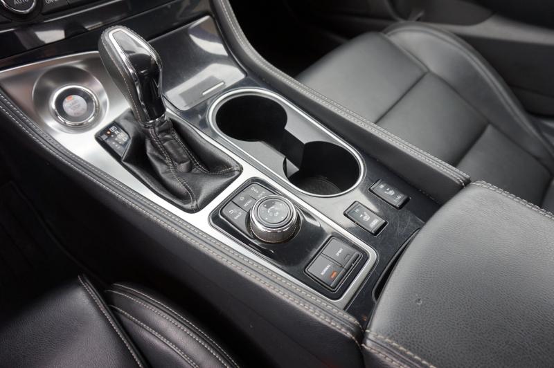 Nissan Maxima 2017 price $22,900