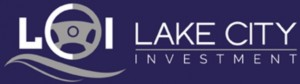 Lake City Investment