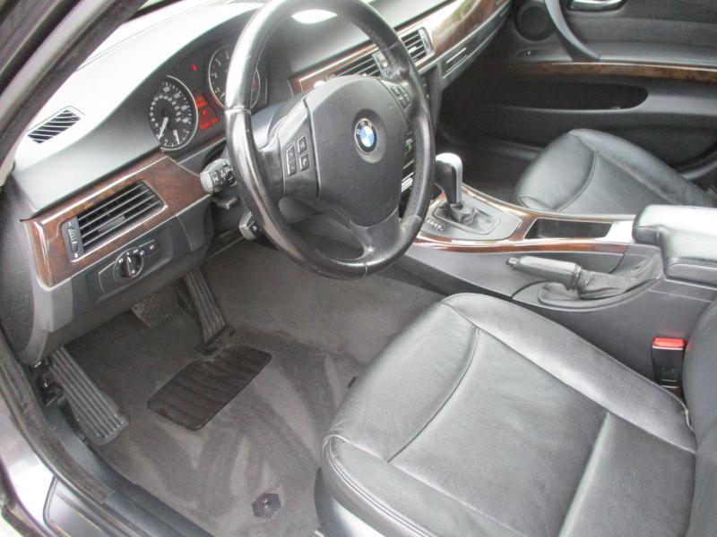 BMW 325 2006 price $6,995