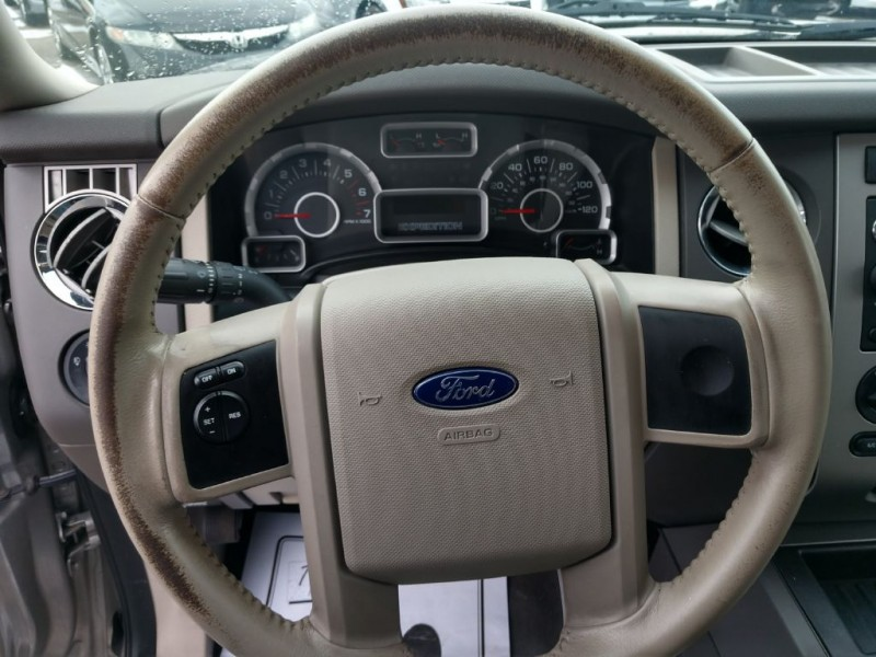 FORD EXPEDITION 2008 price