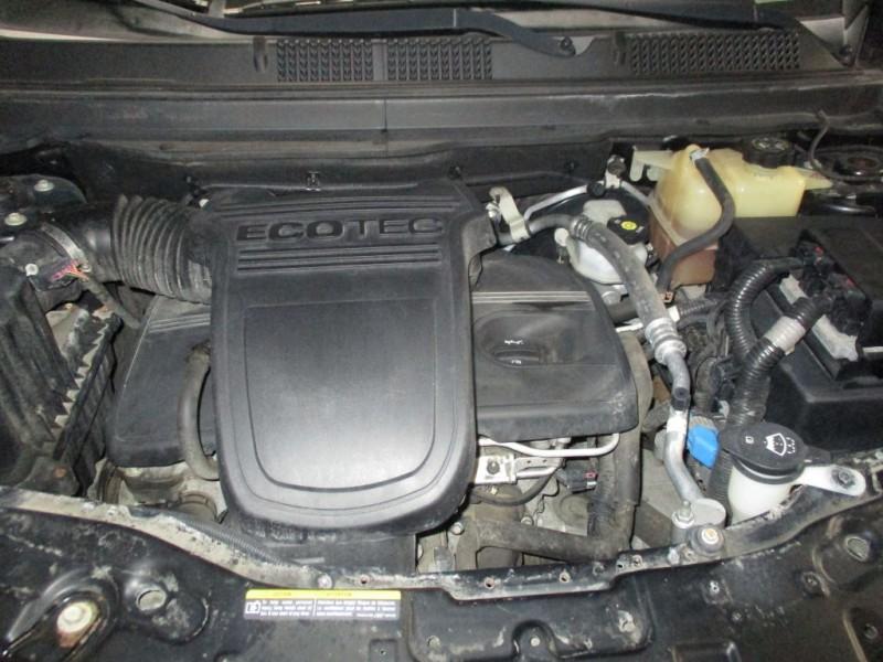 SATURN VUE 2008 price $5,495