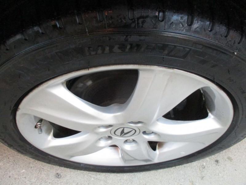 ACURA TSX 2010 price