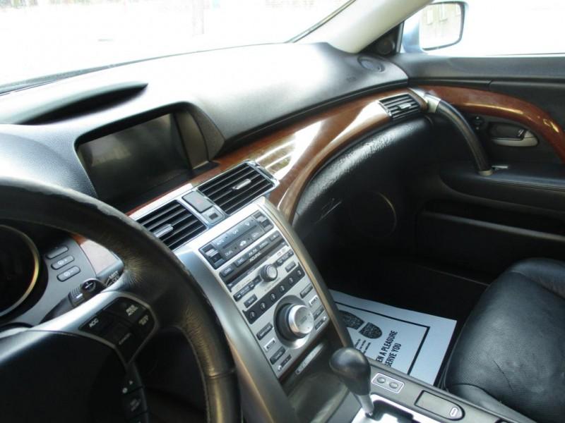 ACURA RL 2006 price $4,495