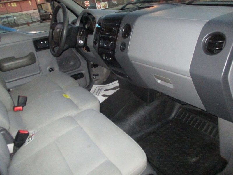 FORD F150 2004 price $5,500
