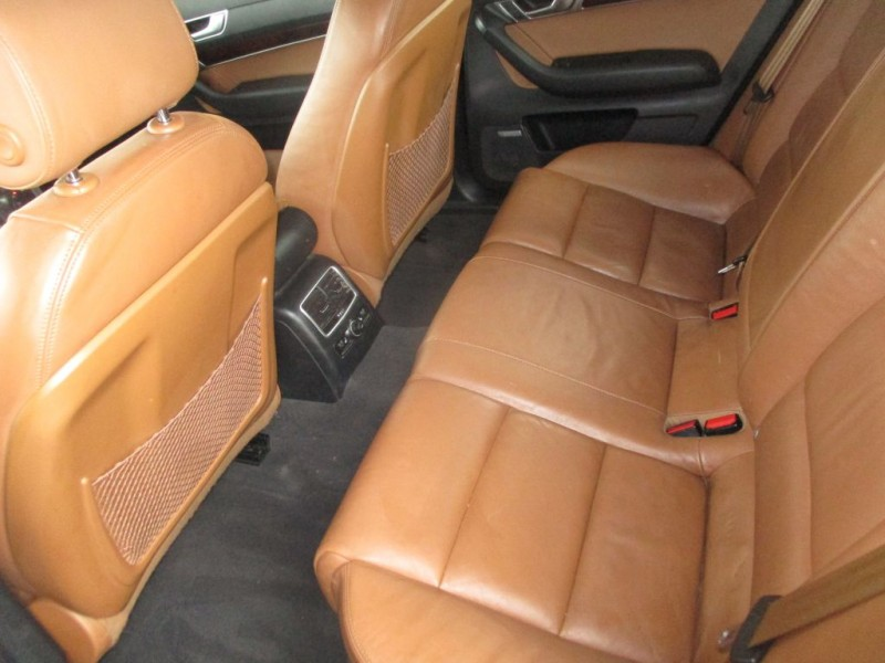 AUDI A6 2008 price $7,995
