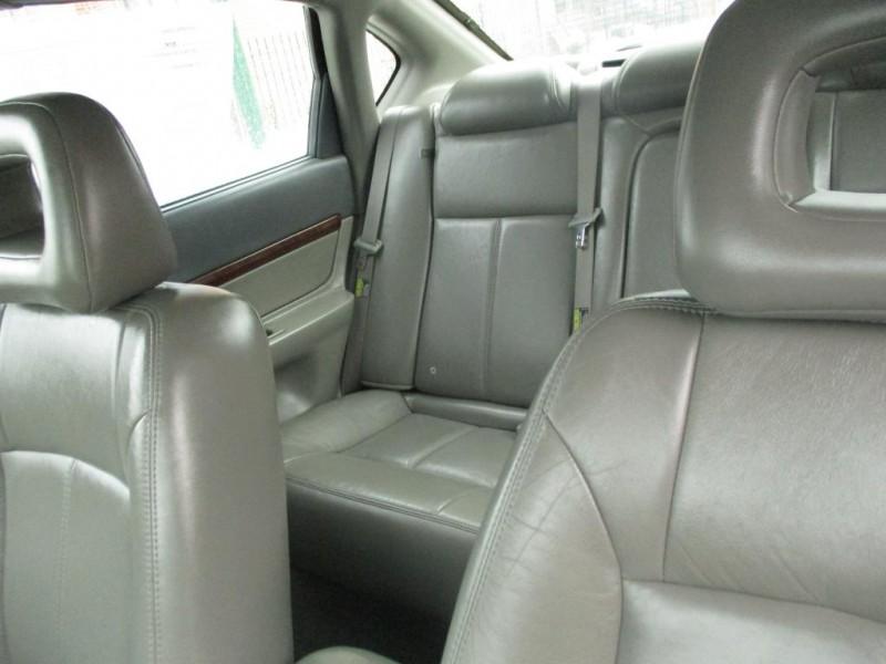 CHEVROLET IMPALA 2005 price $1,995