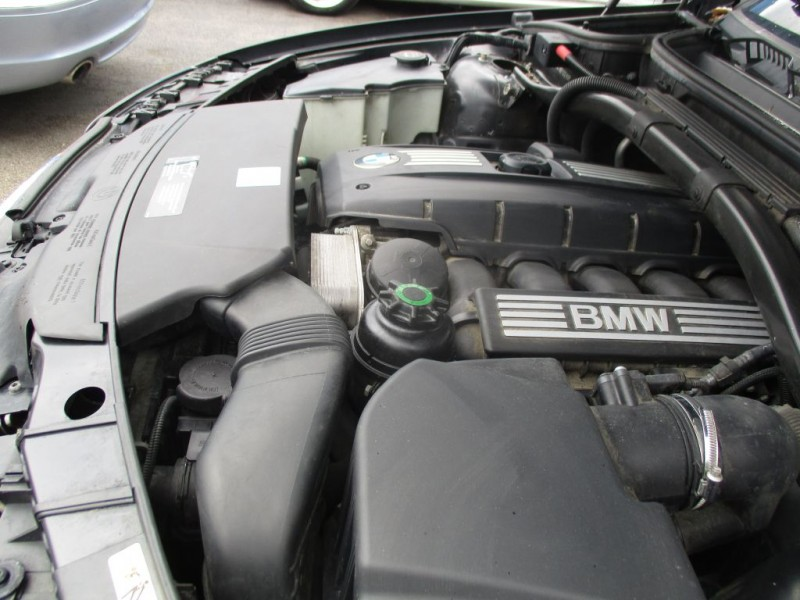 BMW X3 2007 price $5,995