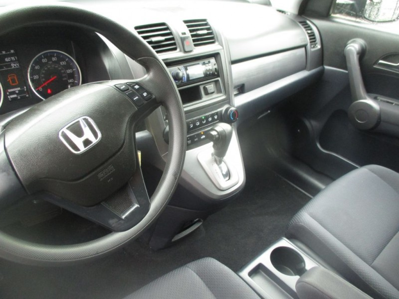 HONDA CR-V 2009 price $5,500