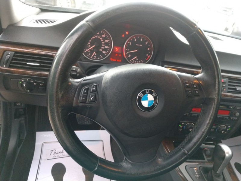 BMW 330 2006 price Call for Pricing.