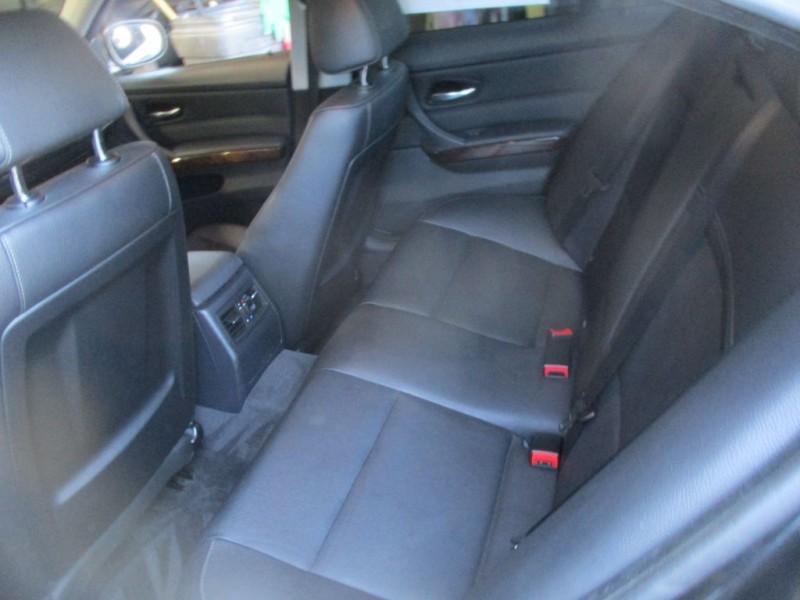 BMW 328 2010 price $7,995