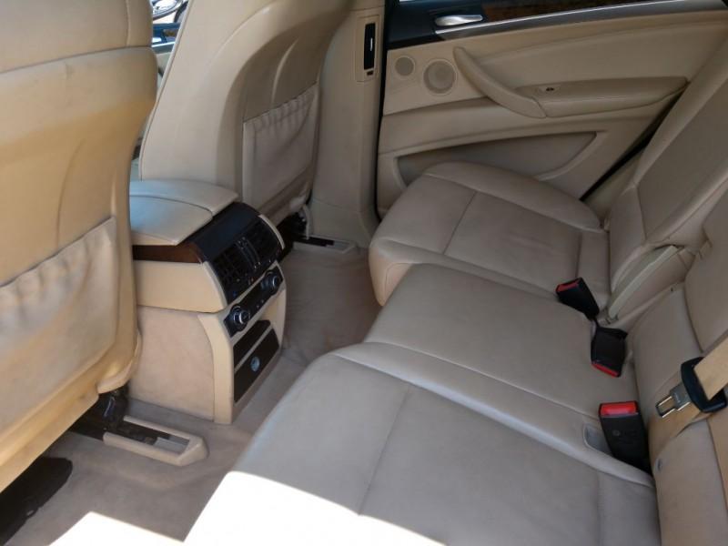 BMW X5 2007 price $7,995