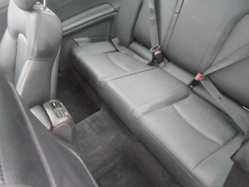 MERCEDES-BENZ C230 2004 price $4,995