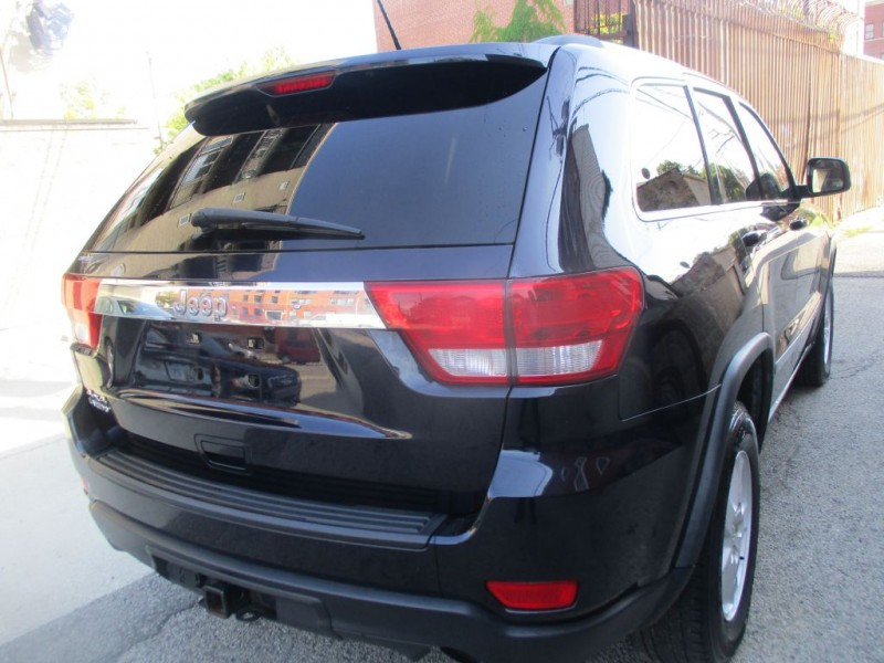 JEEP GRAND CHEROKEE 2011 price $10,900