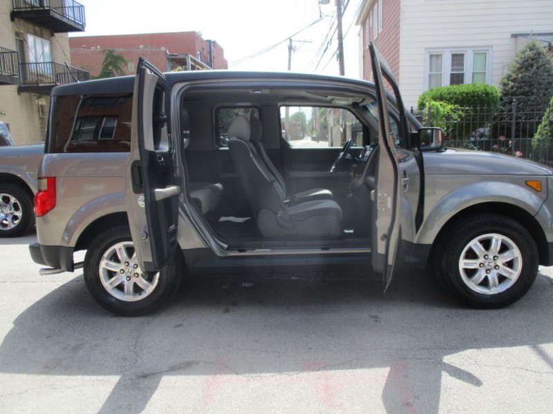 HONDA ELEMENT 2007 price $4,995