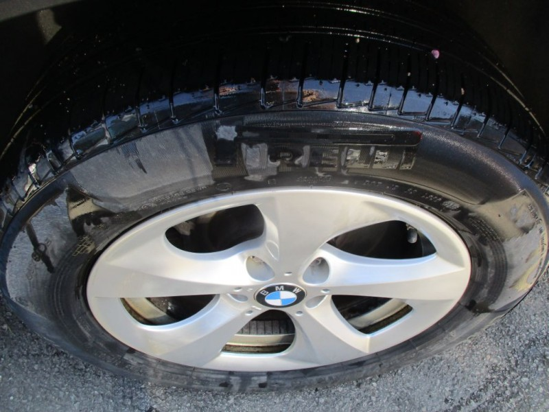 BMW X3 2012 price $8,995