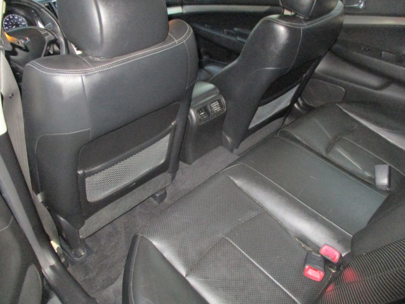 INFINITI G37 2011 price $7,995