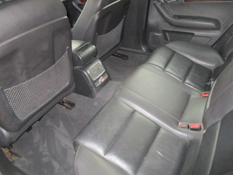 AUDI A6 2006 price $5,500