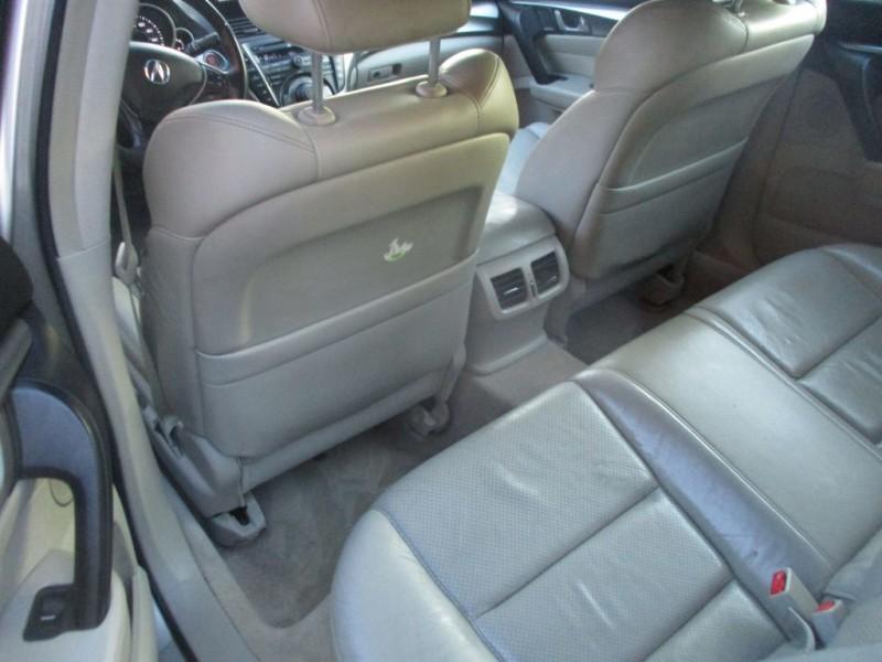 ACURA TL 2009 price $8,995