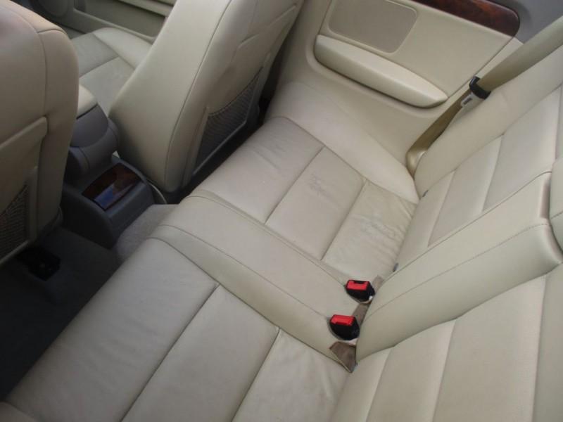 AUDI A4 2007 price $5,995