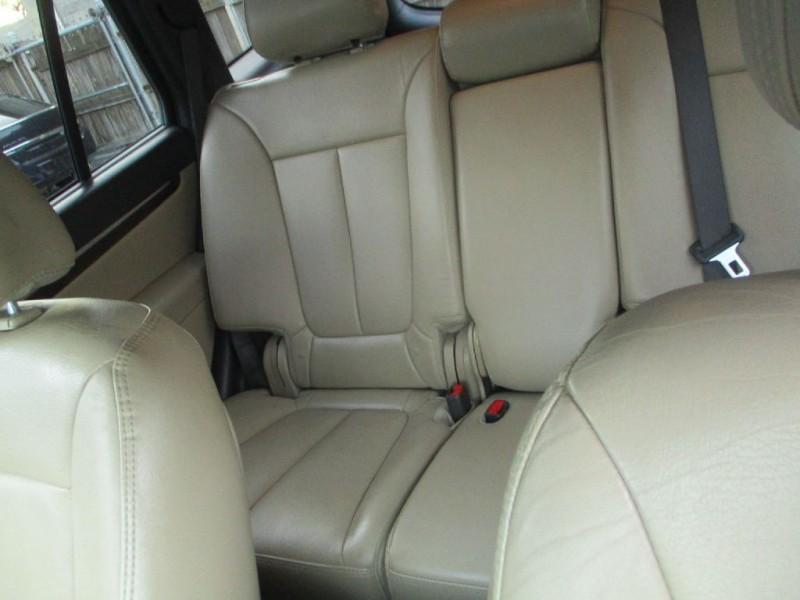 HYUNDAI SANTA FE 2011 price $5,995