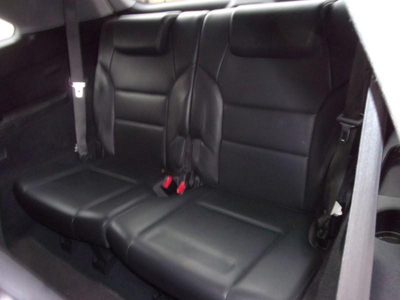 ACURA MDX 2009 price $10,900