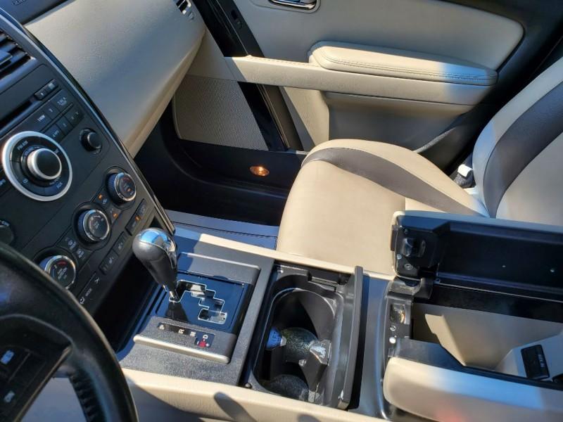 MAZDA CX-9 2011 price $8,995