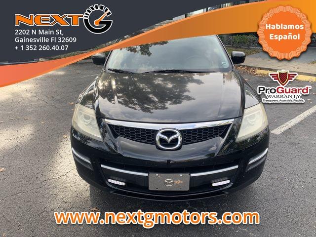 MAZDA CX-9 2009 price $7,499