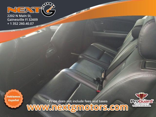MAZDA CX-9 2010 price $5,950