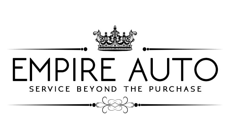 Empire Auto