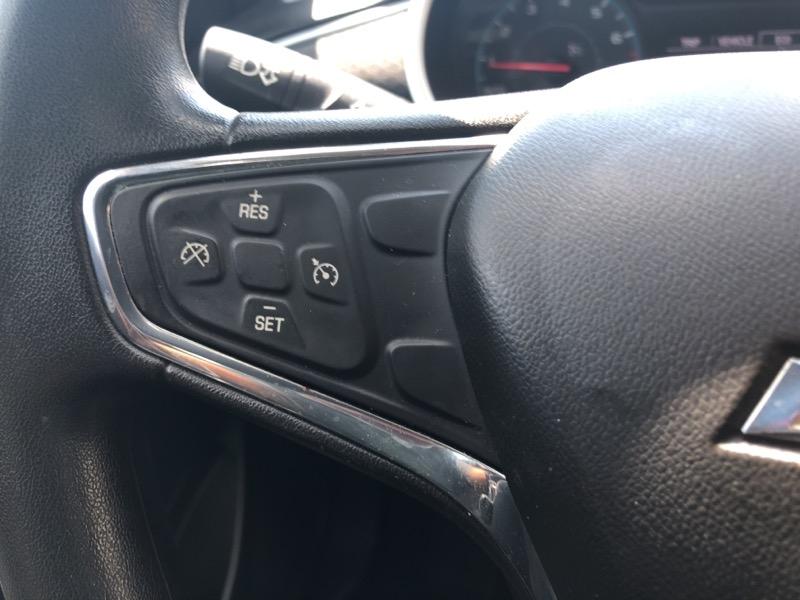 Chevrolet Malibu 2016 price $13,940