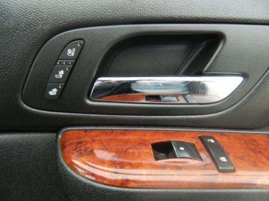 Chevrolet Avalanche 2013 price $21,930