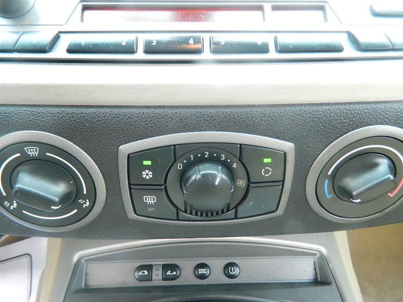 BMW Z4 2004 price $7,990