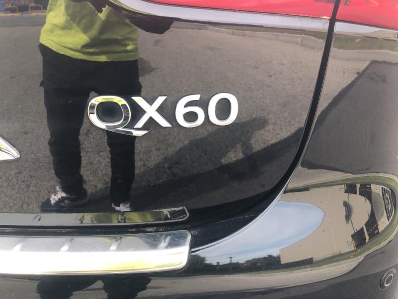 Infiniti QX60 2014 price $18,955