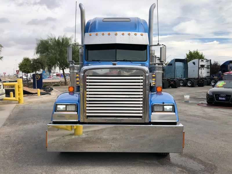 Freightliner Classic XL 1999 price $38,995