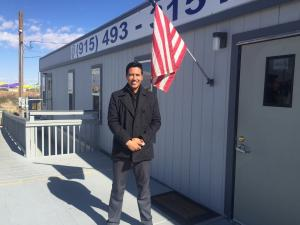 Melendez Auto Sales >> Melendez Auto Sales Joe Battle Auto Dealership In El Paso