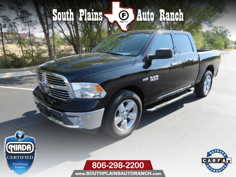 SOUTH PLAINS AUTO RANCH | Auto Dealership In ABERNATHY, Texas. Auto  Dealership In Plainview, Texas. Auto Dealership In Lubbock, Texas