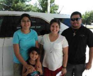 SOUTH PLAINS AUTO RANCH | Auto dealership in ABERNATHY, Texas