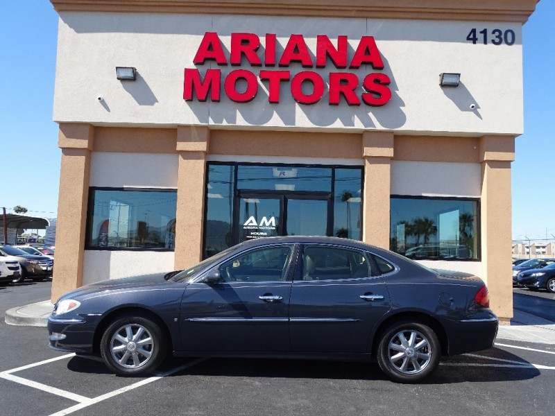 2009 Buick LaCrosse 4dr Sdn CXL - Inventory | Ariana Motors | Auto on car dealerships san antonio, car dealerships santa cruz, car dealerships in new york, car dealerships in orlando, car dealerships in florida, car dealerships austin, car dealerships denver, car dealerships portland, car dealerships long island, car dealerships new orleans, car dealerships los angeles, car dealerships columbus, car dealerships fort collins, car dealerships kansas city, car dealerships reno, car dealerships boston, car dealerships stockton, car dealerships maryland, car dealerships milwaukee, car dealerships colorado,