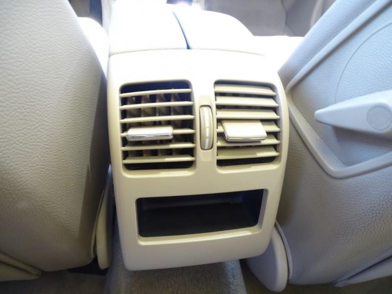 Mercedes-Benz GLK-Class 2010 price $11,895