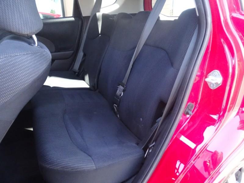 Honda Fit 2012 price $9,995