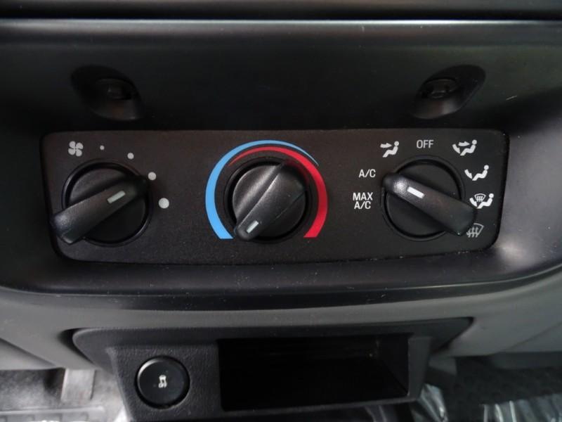 Ford Ranger 2010 price $10,995