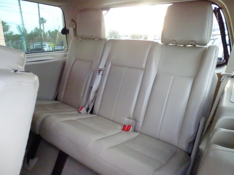 Ford Expedition 2009 price $12,995