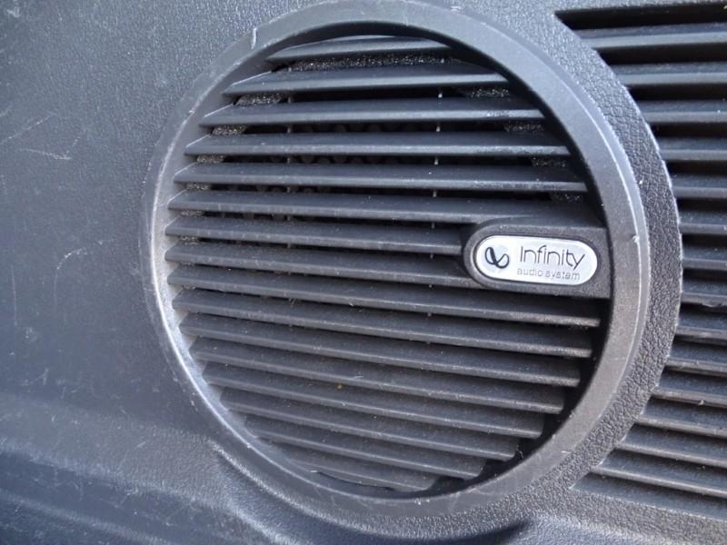 Dodge Nitro 2008 price $10,995