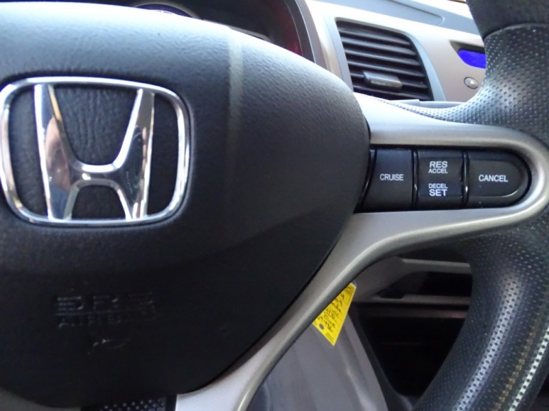 Honda Civic Sdn 2009 price $8,995
