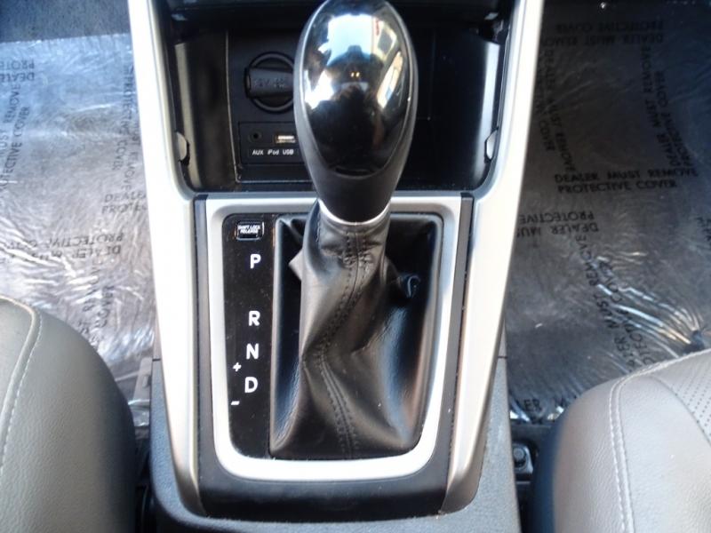 Hyundai Elantra 2016 price $11,995