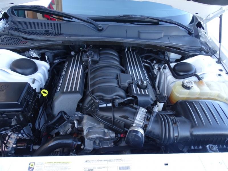 Dodge Challenger 2012 price $21,995