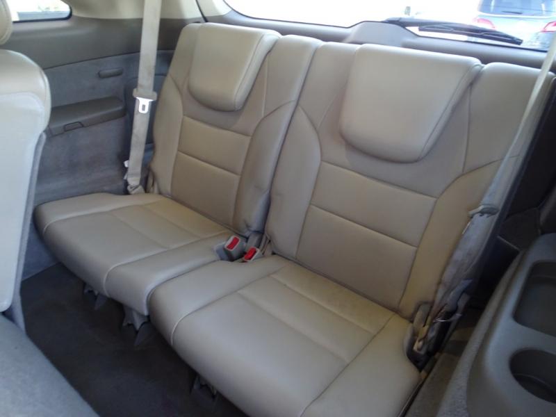 Acura MDX 2010 price $14,995